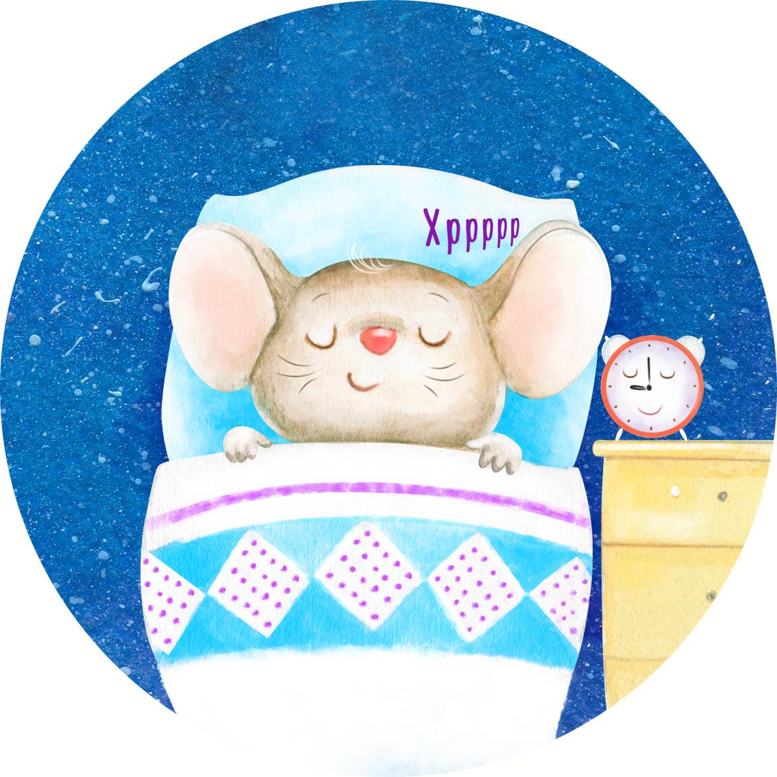 смешные картинки на тему снов бересклета обычно имеют