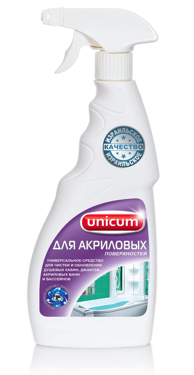Чистящее средство дя акриловых ванн фото