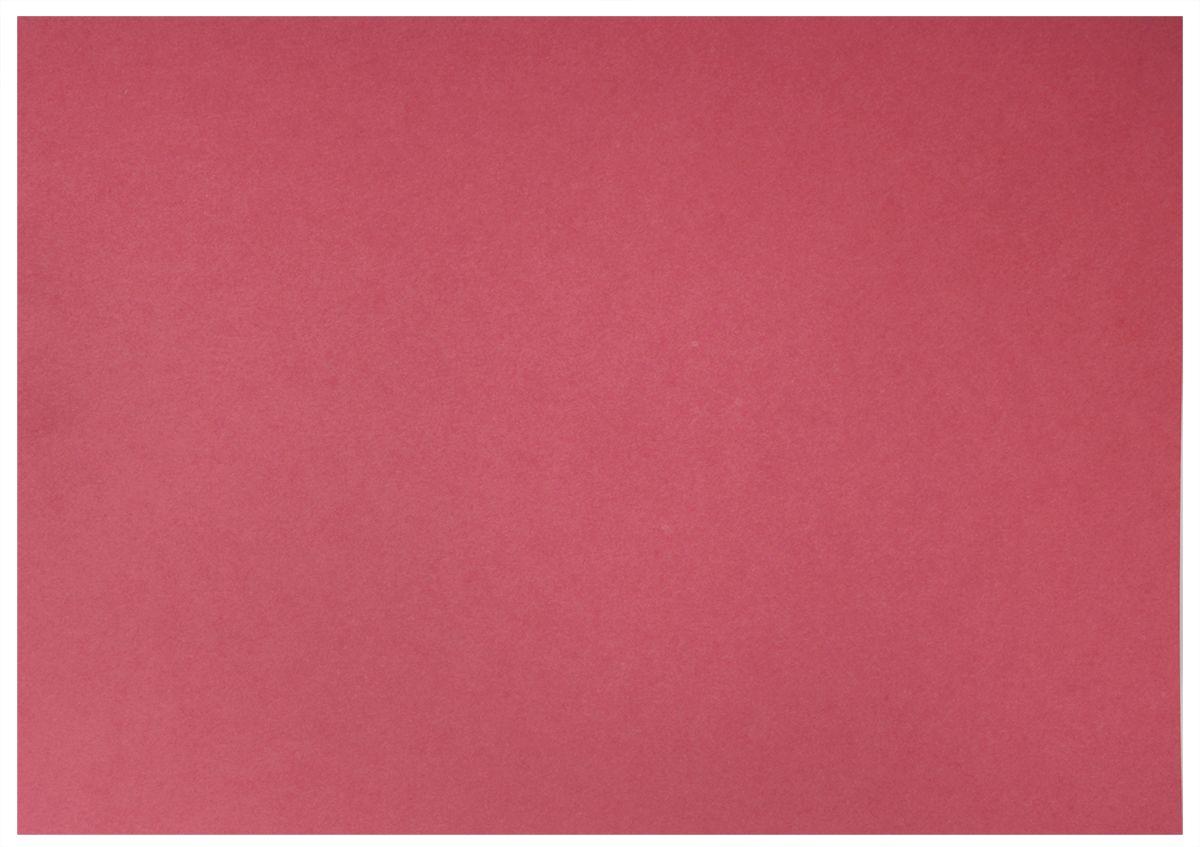 Красный картон картинка