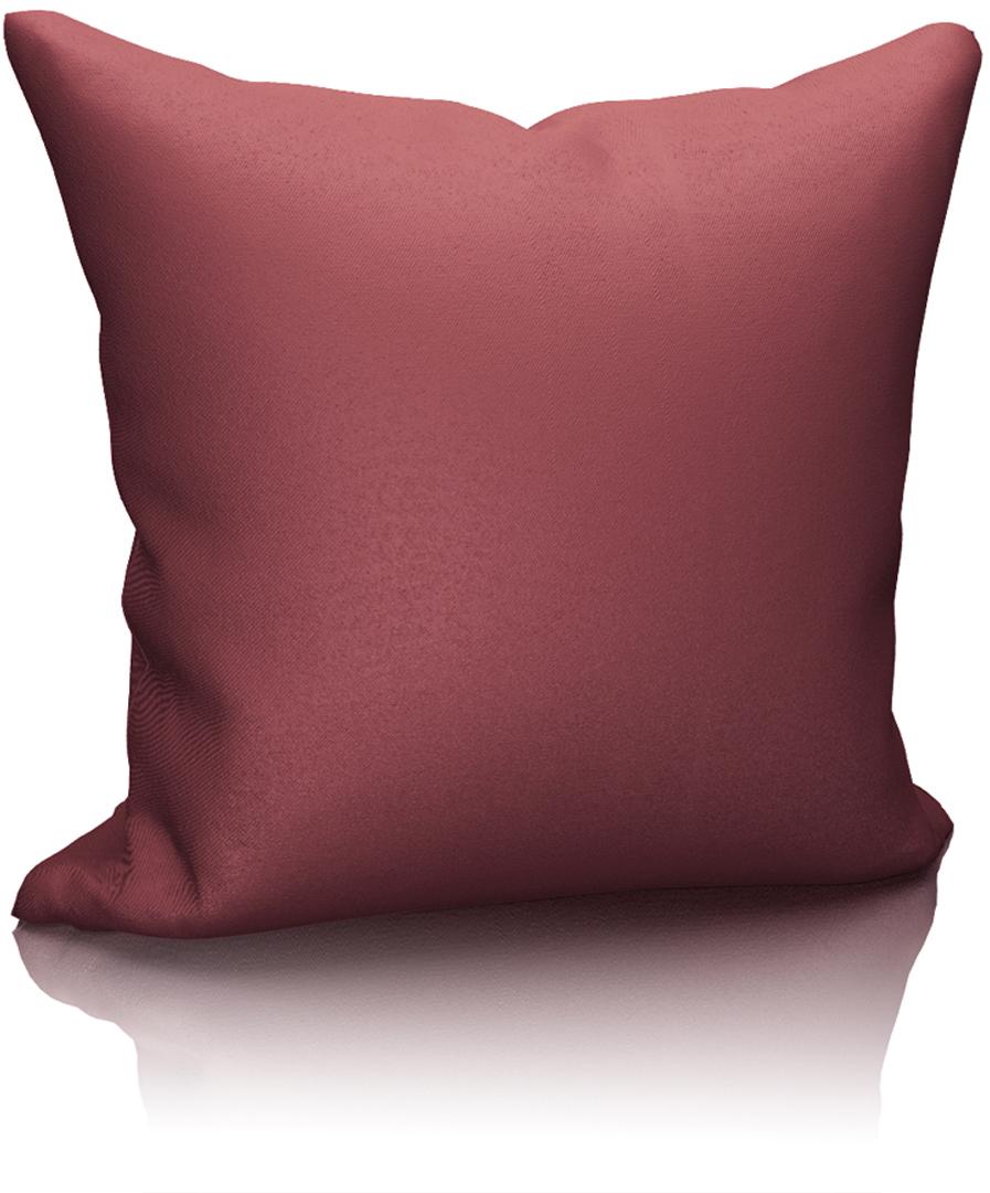 вид купить подушка