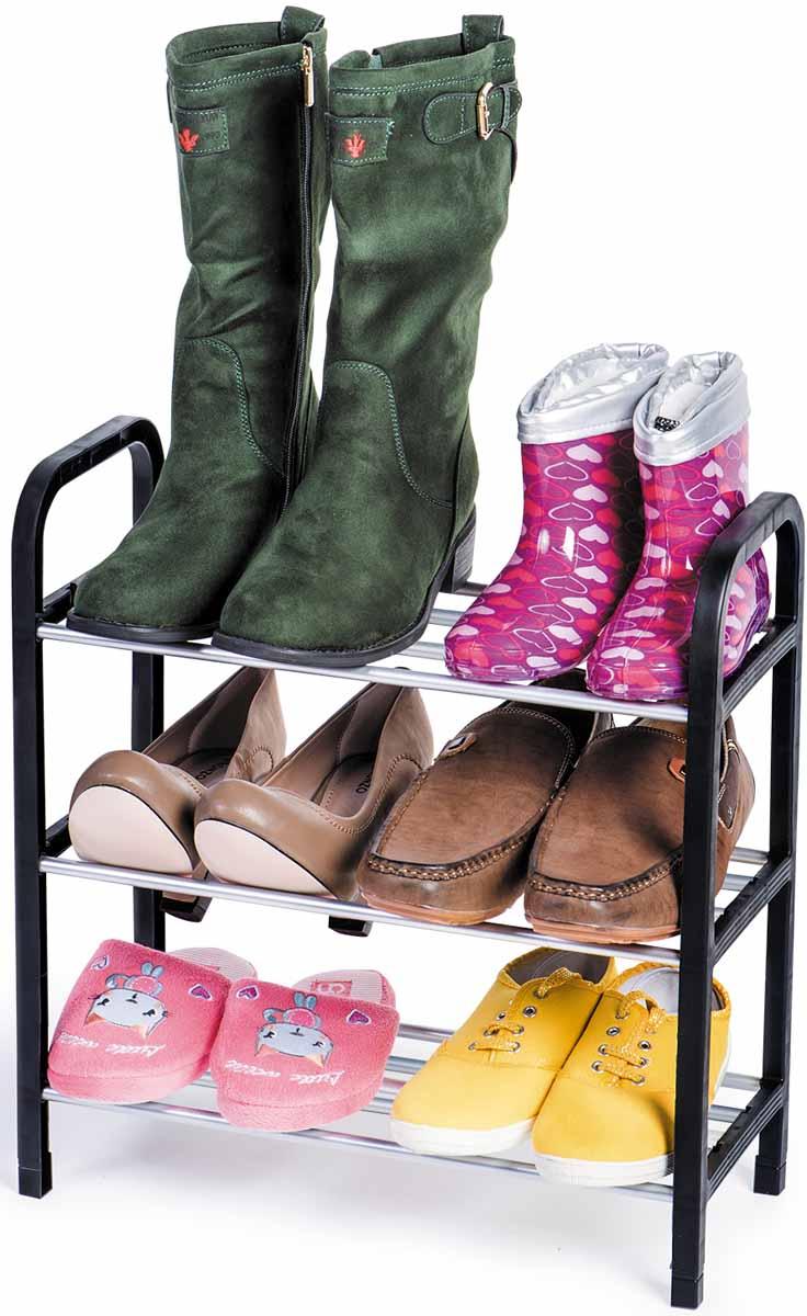 картинки полка с обувью документов регламентирующих