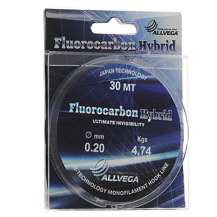 интернет магазин флюрокарбон